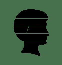 Burmanns Identitätsmodell