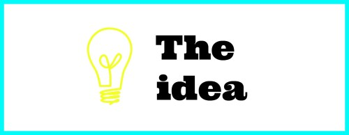 How to come up with drag & performance show ideas – Part One: The idea