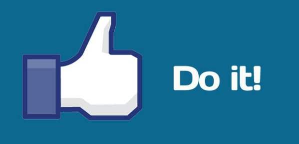 8 Ways To Get More Facebook Likes | Brandignity