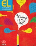 writing a core skill