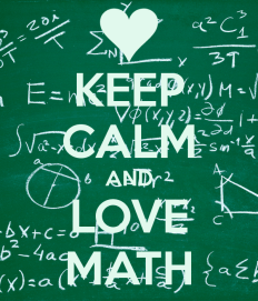 keep-calm-and-love-math-654