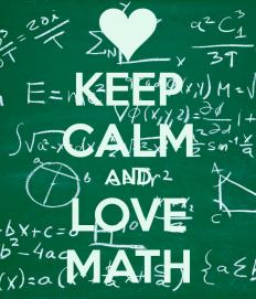 keep-calm-and-love-math-654