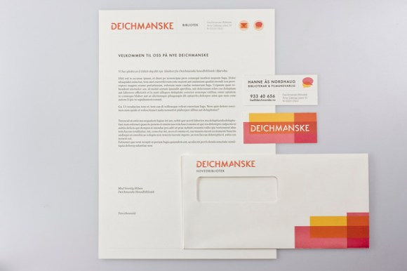 Deichmanske Main Library Identity 03