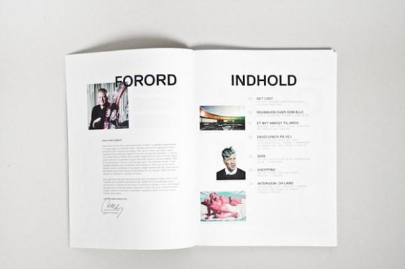 AROS graphic design 04