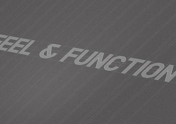 FF&F art direction design 08