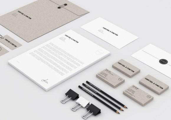 FF&F art direction design 15