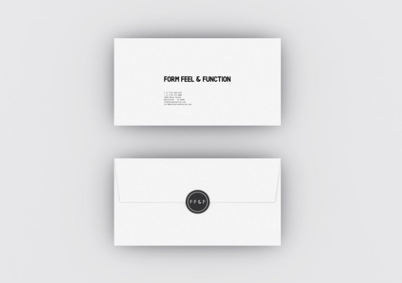 FF&F art direction design 18