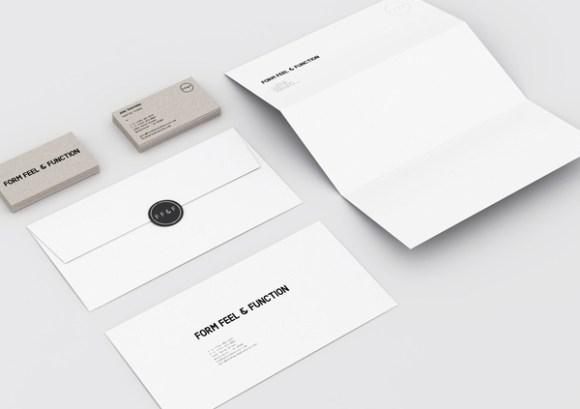 FF&F art direction design 20