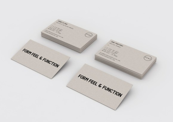 FF&F art direction design 25