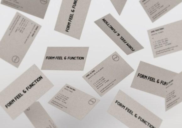 FF&F art direction design 27