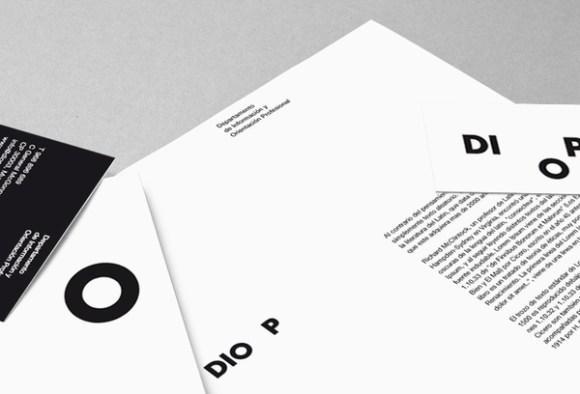 DIOP identity design 03