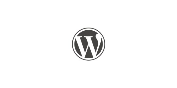 Wordpress-Theme