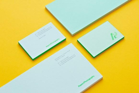 Aspect Photography Brand design 06