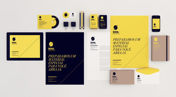 branding guidelines template best design