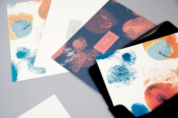 Stiftelsen Tummeliten brand design 05