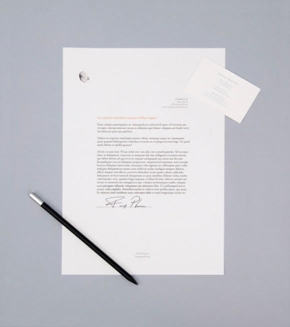 Stiftelsen Tummeliten brand design 06