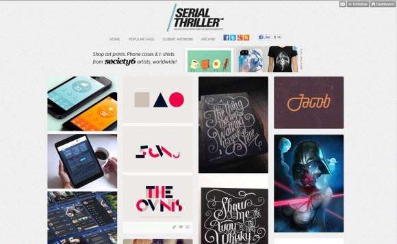 design-inspiration-tumblr-03