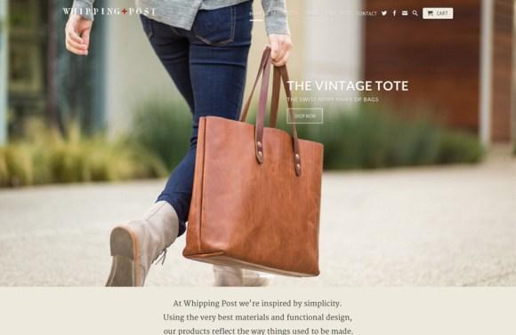 ecommerce-web-design-shopify-01