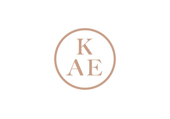 KAE — Strategic Marketing 01