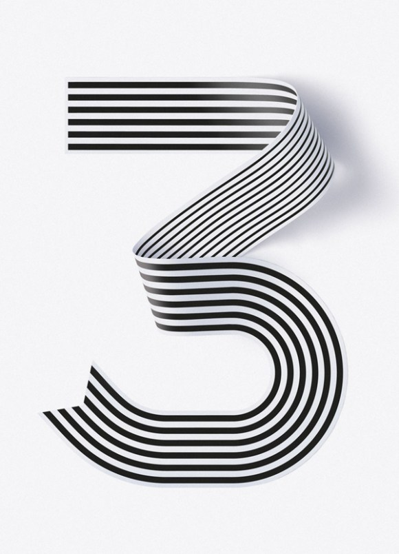 typography lettering 15