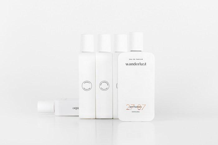 27-87-perfumes-01