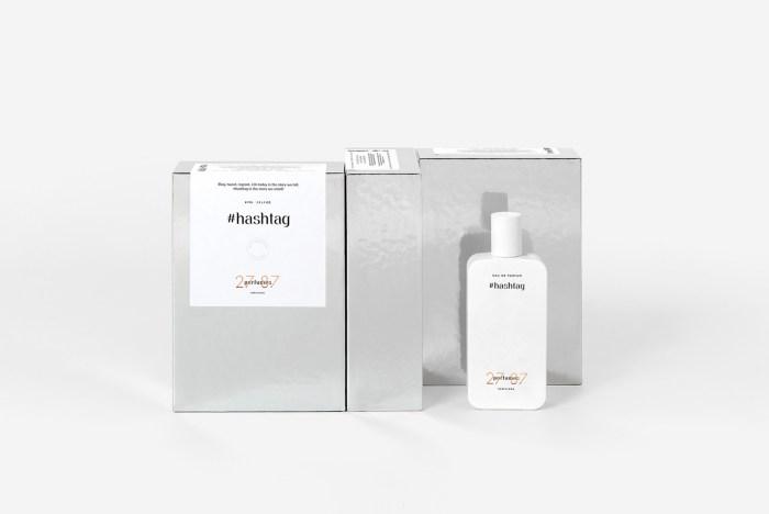 27-87-perfumes-05