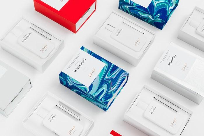27-87-perfumes-07