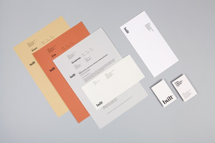 built-identity-02
