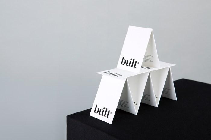 built-identity-03