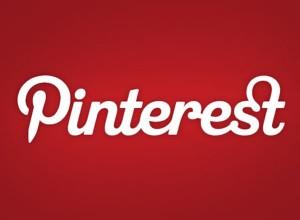 pinterest- Branding Personality