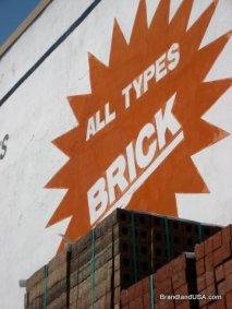Pensacola Brickyard