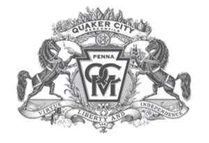 Quaker City Mercantile