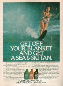 sea_and_ski