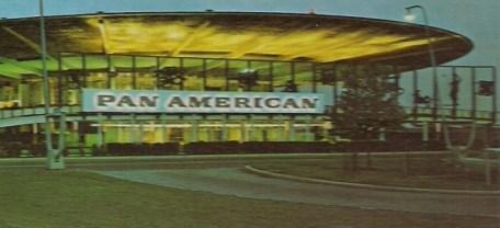 Pan Am Worldport_PanAm_Delta0001