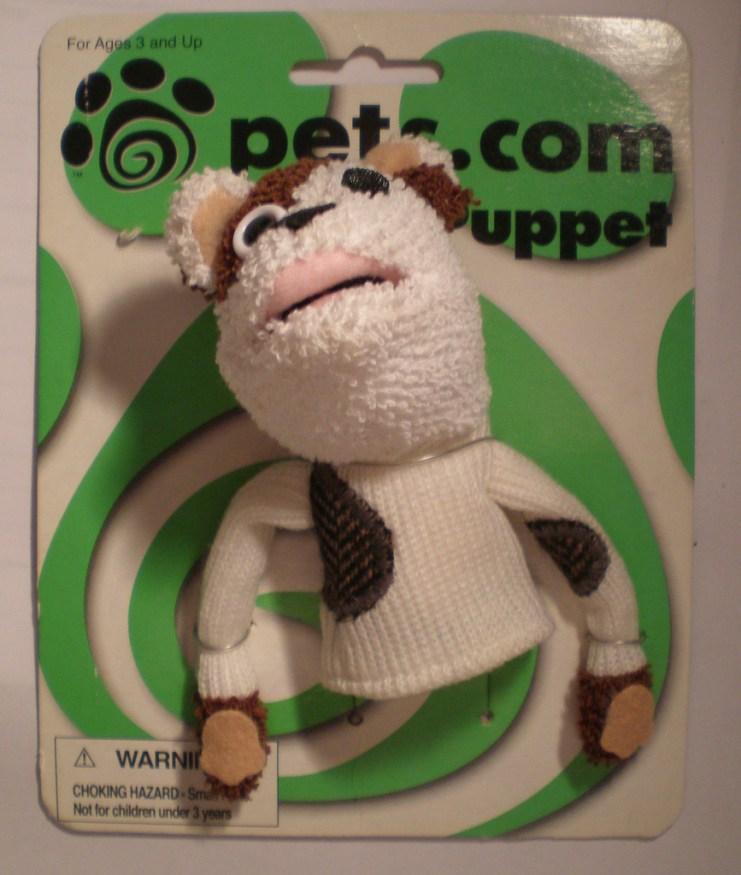 pets_sock_puppet