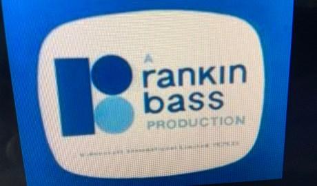 rankin bass
