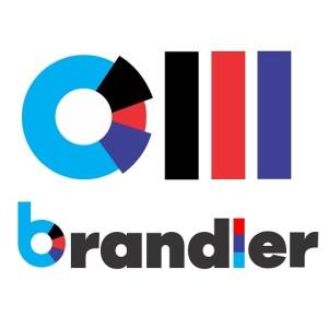 brandler Solutions logo