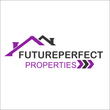 future perfect logo