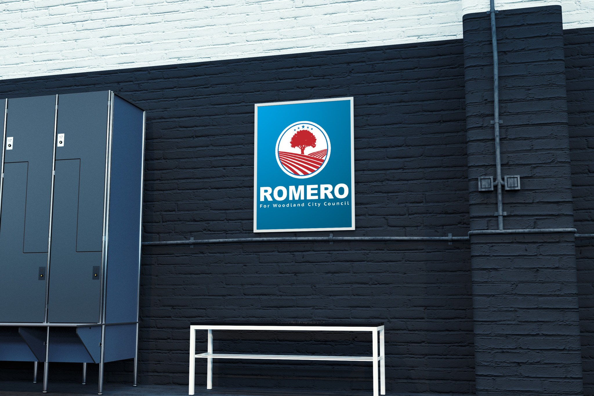 Romero_1