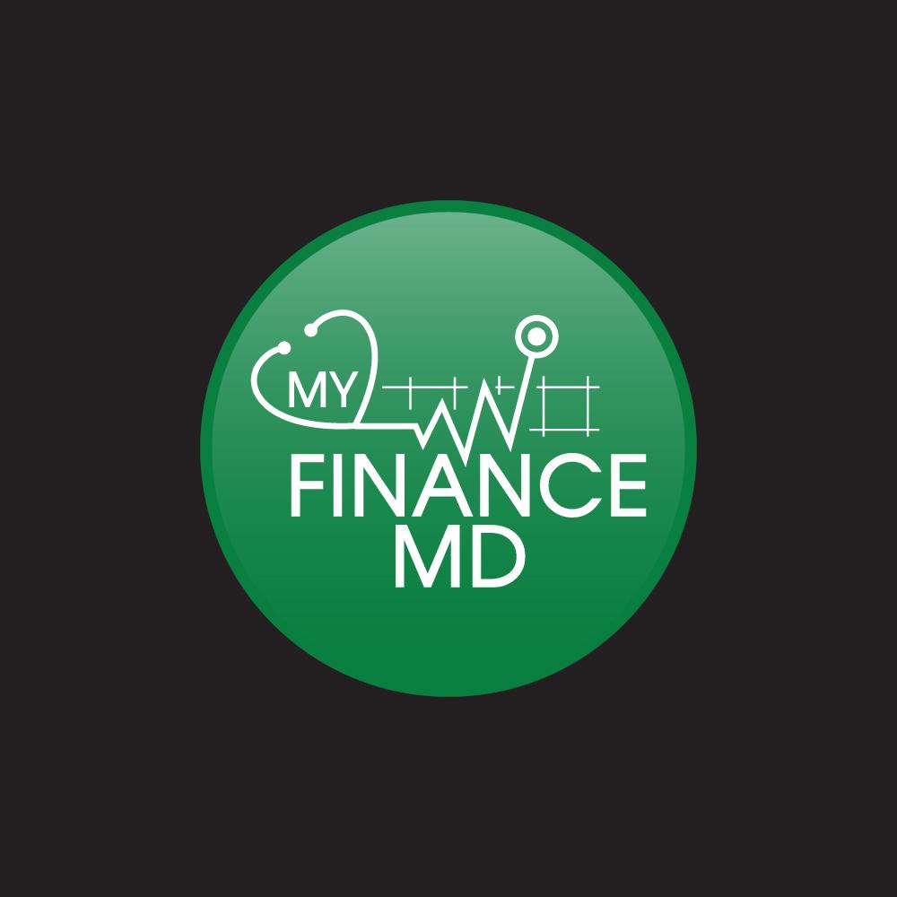 My Finance MD