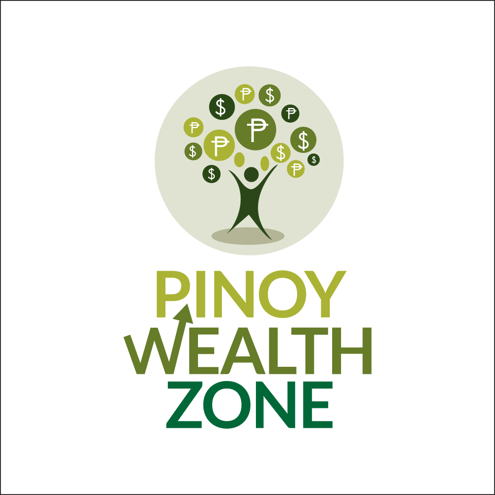 Pinoy Wealth Zone