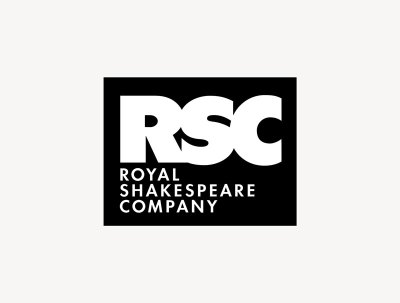 RSC – Shakespeare in the 21st Century