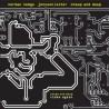 """12"""" Vinyl Cover """"Cheap and deep Rides Again"""""""