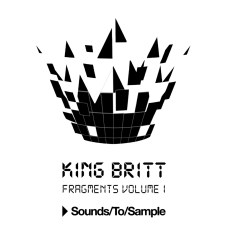 kingbritt_frgmnts_1000x1000