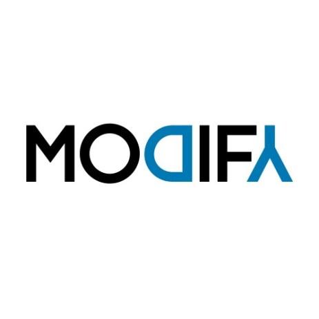 Modify_logo