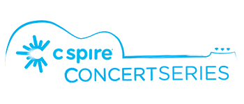 C Spire Concert Series - Brandon Amphitheater - Concerts Near Jackson, MS