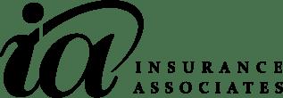 InsuranceAssociates