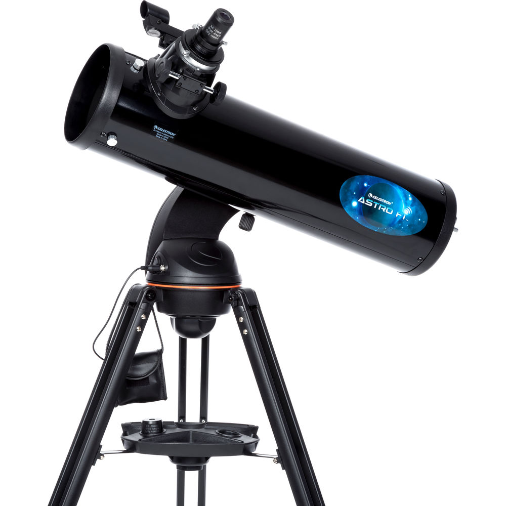 Celestron Computerized Telescope