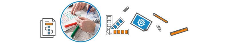 Brandpoint Graphic Design Services Image