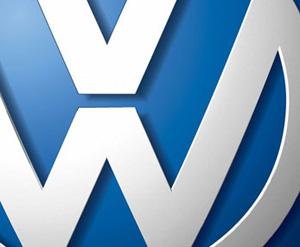 porsche_vw_logo